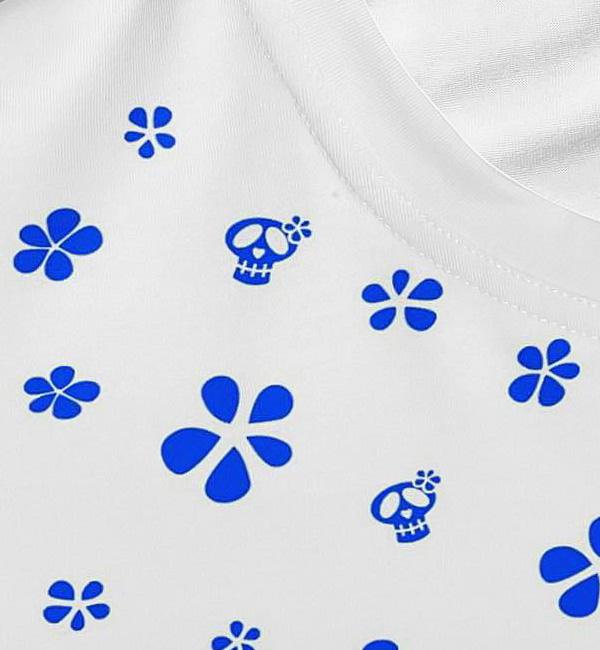 Jimy's Tシャツ[半袖]【Jimy's Charmer(ジミーズチャーマー)】AJC-01092