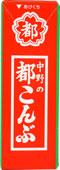 6g都こんぶ [1箱 20個入]