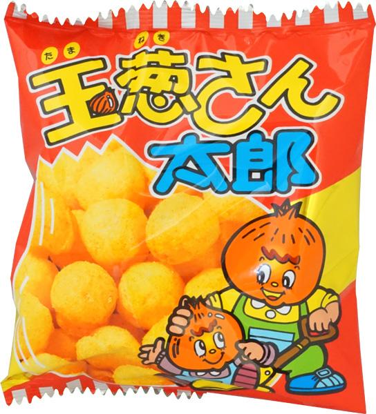 玉葱さん太郎 [1袋 30個入]