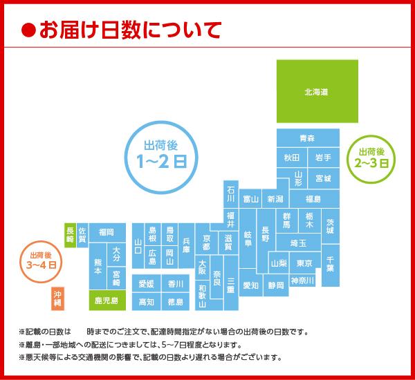 【5ケースセット】ミニッツメイドQooりんご 160ml缶×150本