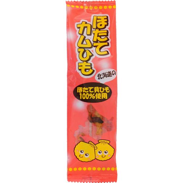 30円 ケイエス ほたてカムひも [1袋 20個入]