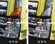即納 【保安基準適合・車検対応Eマーク取得済み】日野 レンジャー/グランドプロフィア プロジェクタ—LEDヘッドライト&ファイバーLEDシーケンシャルウインカーセット