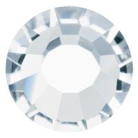 プレシオサホットフィックス/VIVA12 HF/クリスタル/小袋・大袋