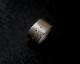 Kuraishi Takamichi / 巡る指環  「半月の環」