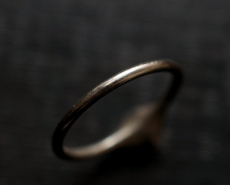 Kuraishi Takamichi /  シルバー×ダイヤモンド 「銀の祈り」