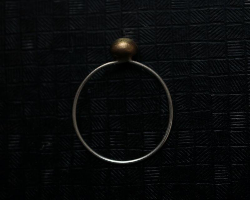 Kuraishi Takamichi /   「福々と」