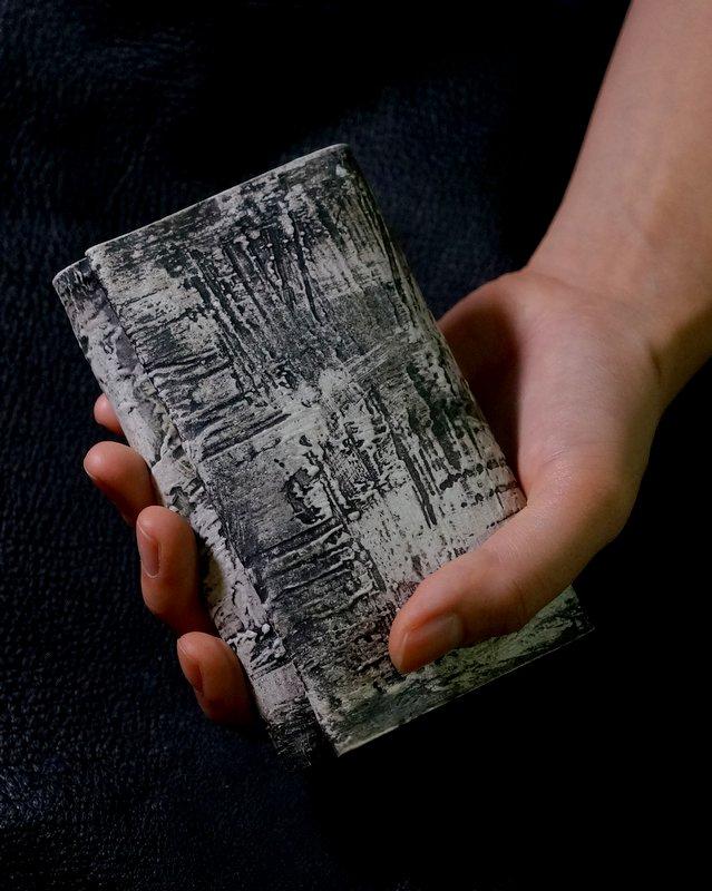 kagari yusuke / カード&キーケース UC