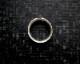 Kuraishi Takamichi / 巡る指環  「星月夜」