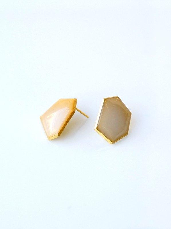 comado(コマド)random cut P1