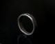 Kuraishi Takamichi /  巡る指環  「彼方と此方」