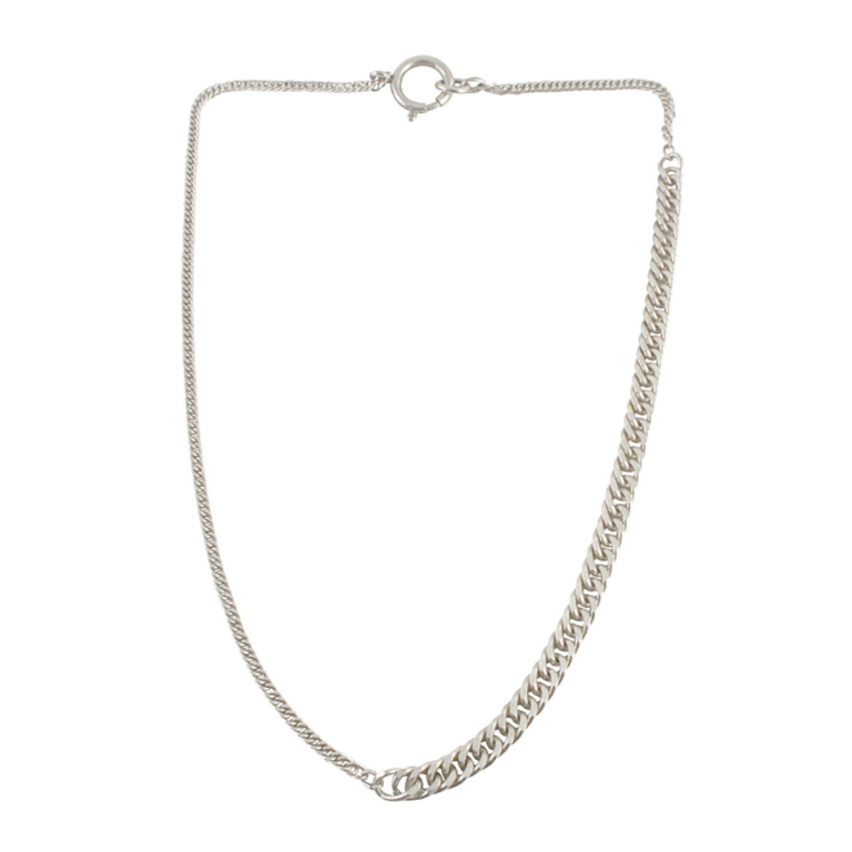 Losau /  Chain necklace
