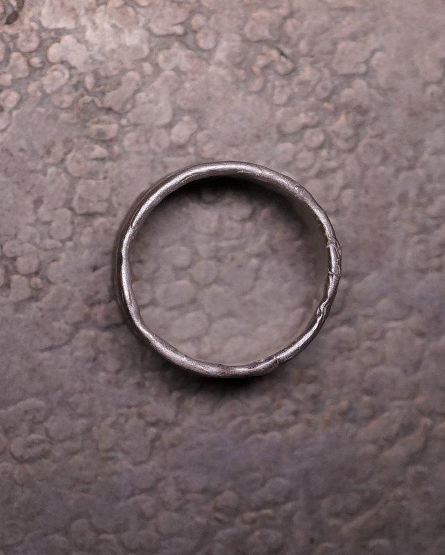 yuka ishikawa  yarn ring E 12号