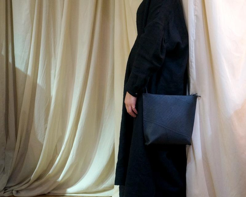 kagari yusuke / クギブクロ ブラック