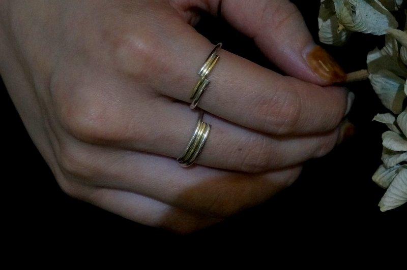 uM / PLY ring C