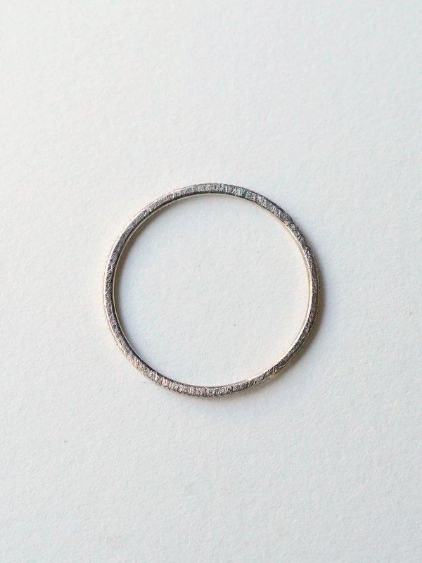 GICLAT(ギクラ) ring 【G30R1W】#6〜