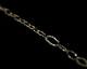 GICLAT/ローズカット Diamond necklace