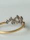 GICLAT ring 【G01R2K】 K18