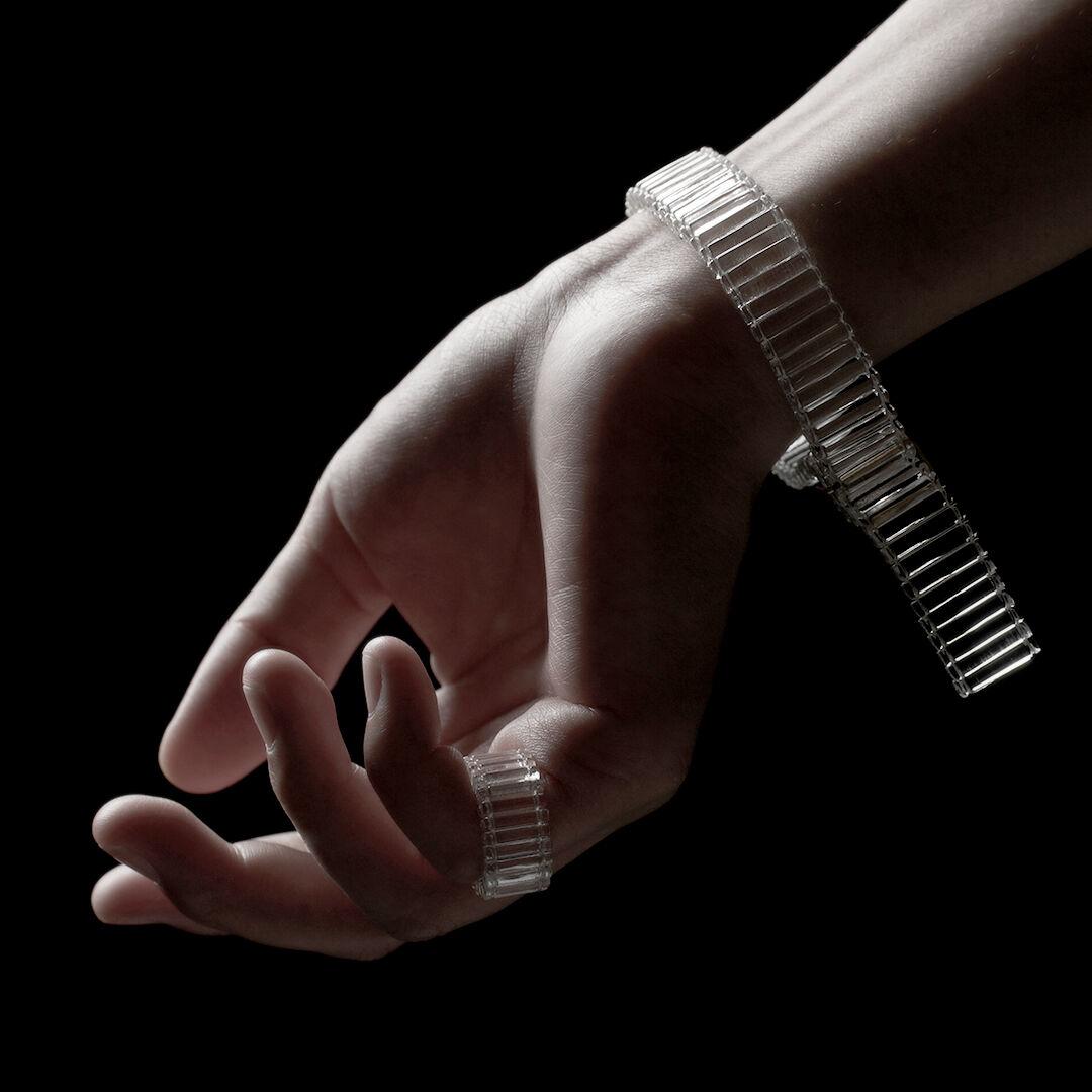 bubun (ブブン) solo - BAND - bracelet