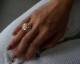 GIFTED/ ARCHE RING S YGSVD