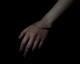 Kuraishi Takamichi / 「時の腕輪」