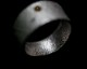 Kuraishi Takamichi / 巡る指環  「衛星(麻)」 B