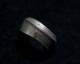 Kuraishi Takamichi / 巡る指環  「御山の星」