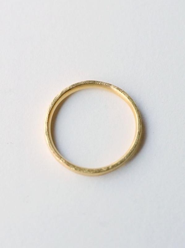 GICLAT(ギクラ)ring【G16R1Y】