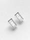 bubun (ブブン) bose130(short) earrings