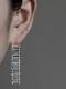 bubun (ブブン) bose140 earrings