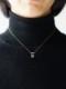 GICLAT necklace 【G34N3L】 K18