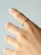 GICLAT /  ring【G04R3K】 K18