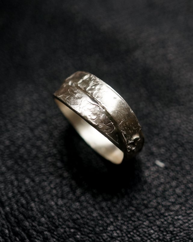 yuka ishikawa  yarn ring C 13号