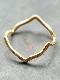 GICLAT ring 【G15R3Y】 K18