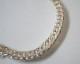 Losau /  Chain bracelet