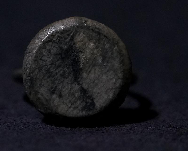 GIFTED/「皮膚と骨」(circle)