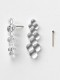 bubun (ブブン) boe030(S)-031(M) #3 earrings