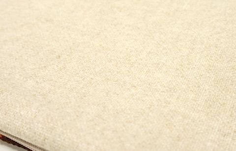 【在庫処分SALE】草木染キリムクッションカバー40cm角(C40-429)  通常価格6600円が→