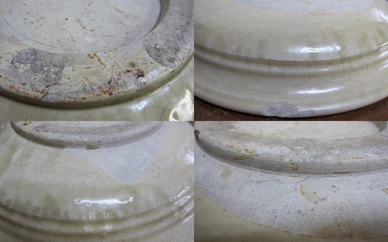 瀬戸石皿 03