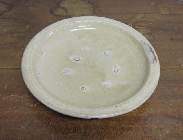 瀬戸石皿 02
