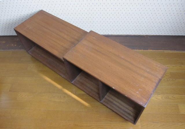 FS008 収納棚 飾り棚 本棚