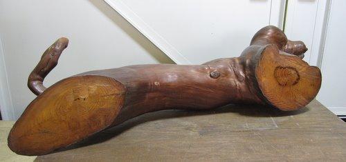 自然木 天然木 木製置物
