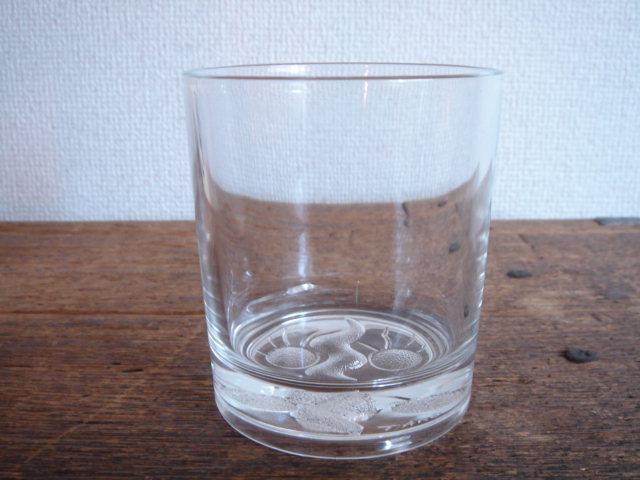 岡本太郎 ロバートブラウンのコップ