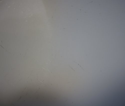 OLD PYREX オールドパイレックス ミキシングボウルS フレンドシップ01