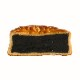 ●特大月餅 黒胡麻(クロゴマ) 聘珍樓月餅の月餅