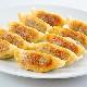 ◆焼餃子(大) 10ヶ入 聘珍樓点心
