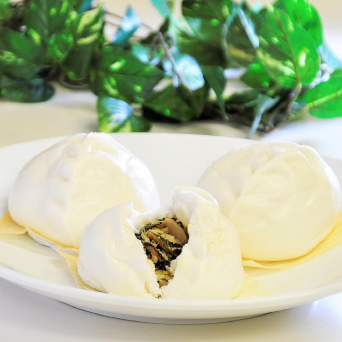 ★瑞雲(ずいうん)|点心9種46個入り 聘珍樓の味がたっぷり楽しめる贅沢な詰合せです