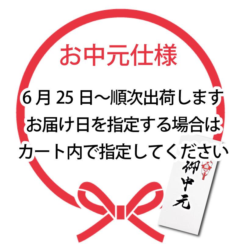 ★ベストセレクト点心40A 横浜中華街の味をご家庭で、点心がたっぷり入ったセット