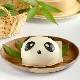 ■あんパンダ 聘珍樓の肉まんシリーズ  あん饅頭 (まんじゅう)