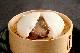 ■もち餡饅(もちあんまん) 聘珍樓の肉まんシリーズ  もち饅頭 (もちまんじゅう)