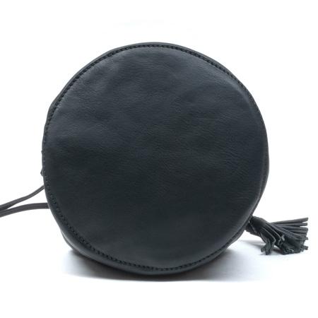 [CI-VA] 2278NUVOLA ( black )